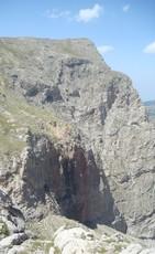 Aroania (mountain) photo