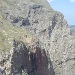 Aroania (mountain)