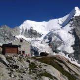 Ober-Gabelhorn