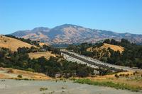Mount Diablo photo