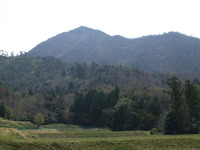 Mount Ōfuna photo