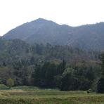 Mount Ōfuna