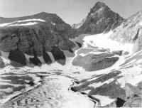 Junction Peak photo