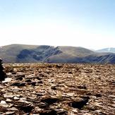 Maoile Lunndaidh