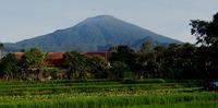 Mount Cereme photo