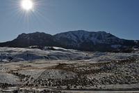 Sepulcher Mountain photo