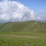 Drum (Wales)