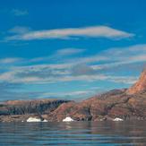 Uummannaq (mountain)