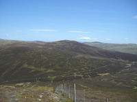 Great Calva photo