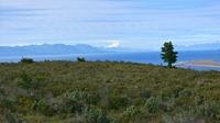 Monte Sarmiento photo