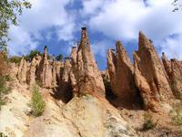 Radan (mountain) photo