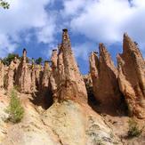 Radan (mountain)