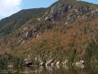Wildcat Mountain (New Hampshire) photo