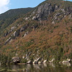 Wildcat Mountain (New Hampshire)