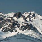 Ciucaş Peak