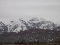 Mount Binalud photo