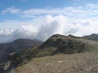 Montseny photo