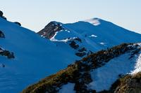 Radomir (mountain) photo