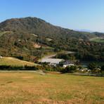 Chausuyama (Aichi)