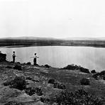 Soda Lakes