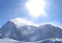 Mont Turia photo