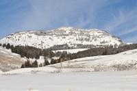 Druid Peak photo