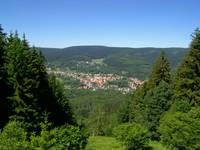 Großer Beerberg photo