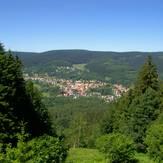 Großer Beerberg