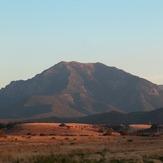 Monte Arcosu