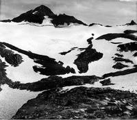 Mount Maclure photo