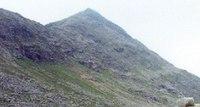 Sgor an Lochain Uaine photo