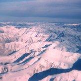 Mount Isto