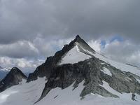 Cypress Peak photo