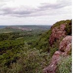 Higby Mountain