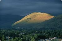 Mount Jumbo photo
