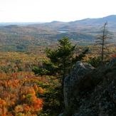 Mount Kearsarge (Merrimack County, New Hampshire)