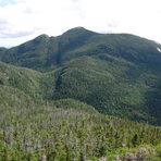Basin Mountain (New York)