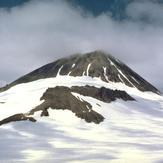 Mount Kialagvik