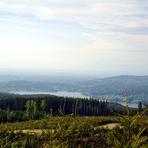 Galbraith Mountain