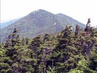 Mount Craig photo