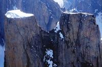 Mount Asgard photo