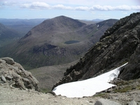 Cairn Toul photo