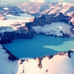 Mount Katmai