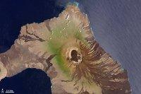 Volcan Wolf photo