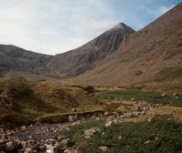 Carrauntoohil photo