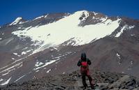 Cerro Bonete photo