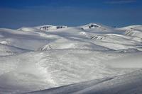 Qiajivik Mountain photo