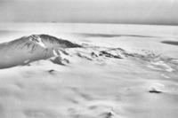 Mount Sidley photo