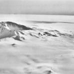 Mount Sidley