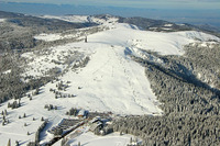 Feldberg (Black Forest) photo